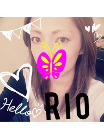 「こんにちわ」06/09(木) 16:58 | Aコースりおの写メ・風俗動画