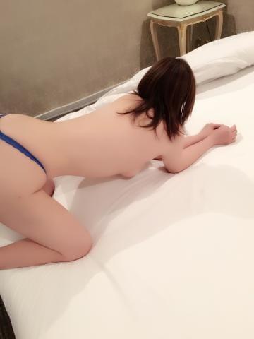 「★あやね★パンツの日」08/02日(日) 21:51   あやねの写メ・風俗動画