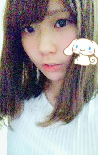 「こんにちは♪」10/07(土) 17:05   ヒカリの写メ・風俗動画