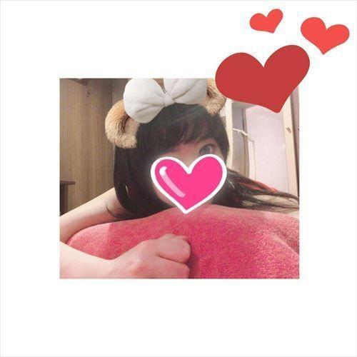 「ご予約のMさん♪」08/03日(月) 08:23 | まどかの写メ・風俗動画