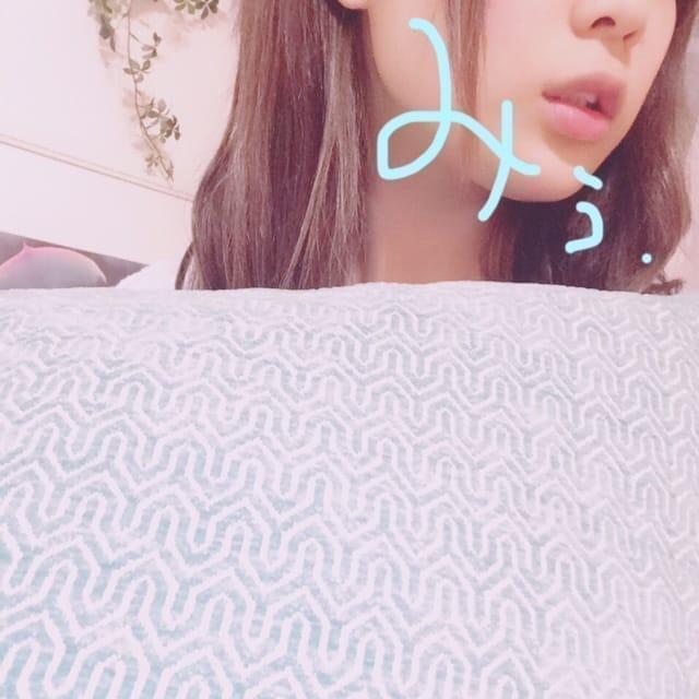 「@マイブーム」10/07(土) 18:10 | ミウの写メ・風俗動画