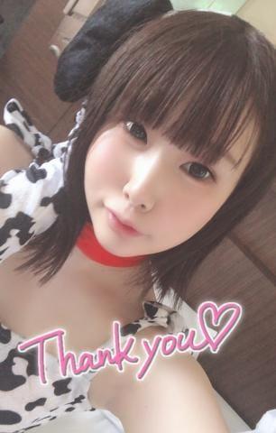 「お礼?本指名Tさん」08/03日(月) 16:00 | ほたるの写メ・風俗動画