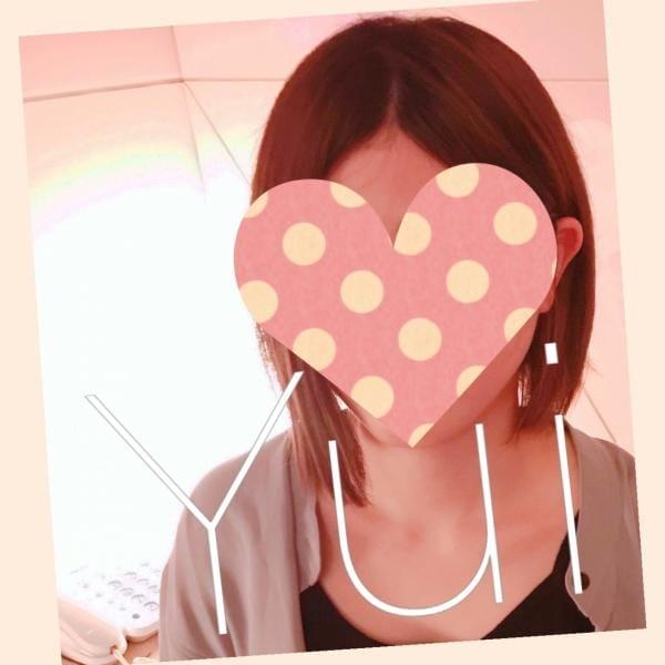 「ゆいちゃん♪」08/03(月) 16:34 | ゆいの写メ・風俗動画