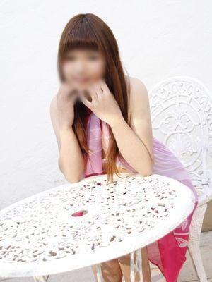 「ラブホテルのお兄ちゃんありがとおっ☆」08/03(月) 16:45 | ラブリィの写メ・風俗動画