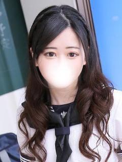 あかね❤「出勤しました♪」08/03(月) 16:58 | あかね❤の写メ・風俗動画