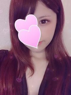 「お休み(´•ω•̥`)」08/03日(月) 19:09 | あい~Ai~の写メ・風俗動画