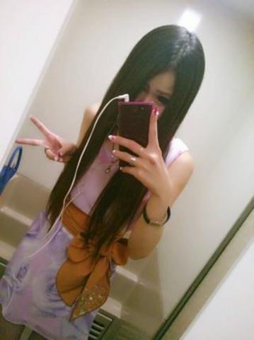 「今★」10/07(土) 21:01 | モア!劇的スーパー美少女☆の写メ・風俗動画