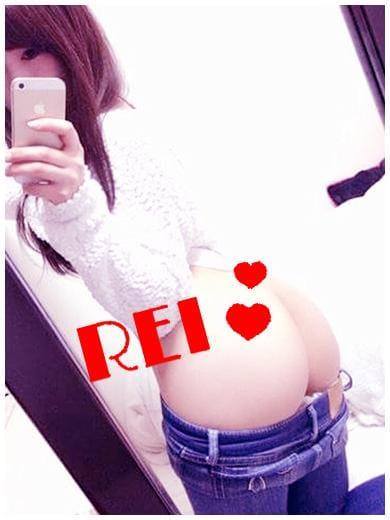 「Rei」08/03(月) 22:57 | れいの写メ・風俗動画