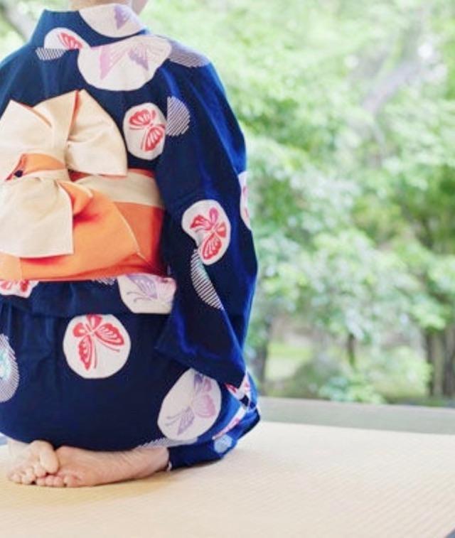 「日本の夏がすき」08/03(月) 23:38 | ゆきこの写メ・風俗動画