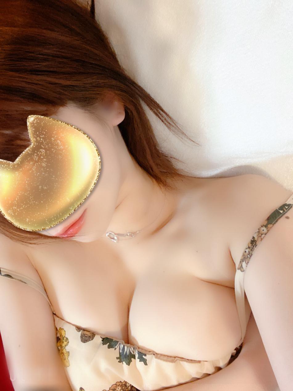 「「ミカド」動画更新しました❤️おやすみなさい❤️」08/04(火) 00:00 | みくの写メ・風俗動画