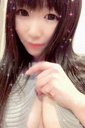 「ゲリラ出勤」08/04日(火) 01:03 | ひよりの写メ・風俗動画