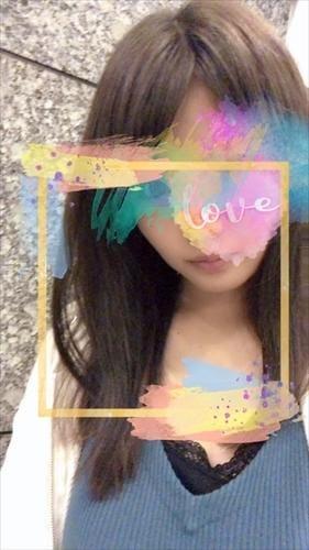 「錦糸町にお誘いしてくれたKさん」08/04日(火) 05:06 | さりなの写メ・風俗動画