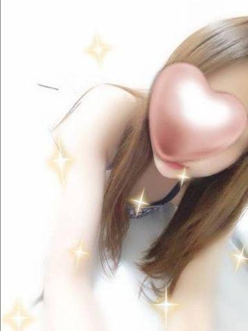 「あれ?」08/04日(火) 10:33 | ネイロの写メ・風俗動画
