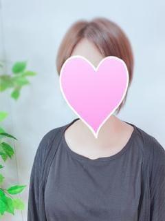 「出勤しました♪」08/04日(火) 11:20 | えみりの写メ・風俗動画