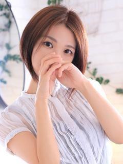 「出勤しました♪」08/04日(火) 11:21 | あきの写メ・風俗動画