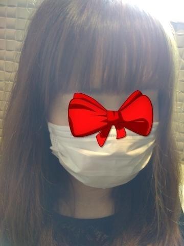 「夏」08/04日(火) 11:24 | りこの写メ・風俗動画