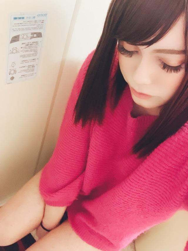 「2日目」08/04(火) 13:10 | 神崎かな(男の娘)の写メ・風俗動画