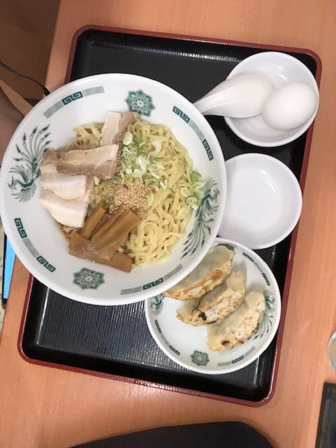 「お昼!」08/04(火) 15:22 | 山室の写メ・風俗動画