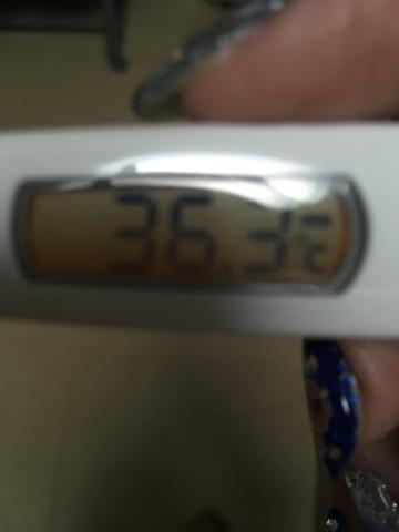 「[今日の私の体温]:フォトギャラリー」08/04日(火) 17:58   アオイ(エロエロ妄想女子)の写メ・風俗動画