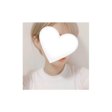 「出勤!」08/04日(火) 18:26 | まりな★8頭身美女★の写メ・風俗動画