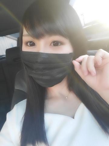 「たったったったっ」08/04日(火) 18:48   ナッツの写メ・風俗動画