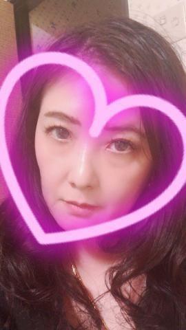 「21日より出勤します」08/04(火) 20:51 | 茉莉花セクシー女優の写メ・風俗動画