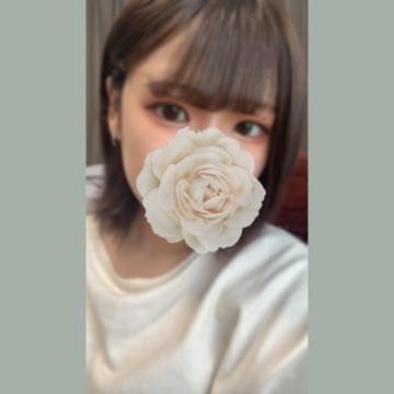 「戻りました〜°」08/04日(火) 21:35 | 満島 ひなのの写メ・風俗動画
