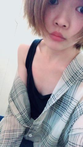 「おれい!」08/05(水) 01:34 | つぐみの写メ・風俗動画