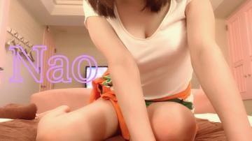 「ひさしぶりに?」08/05日(水) 05:19   ナオの写メ・風俗動画