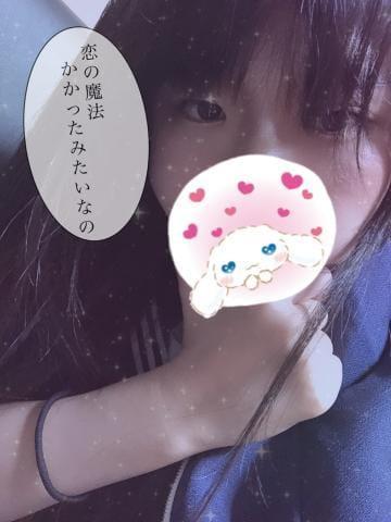 「記憶力」08/05日(水) 06:06   ナオの写メ・風俗動画
