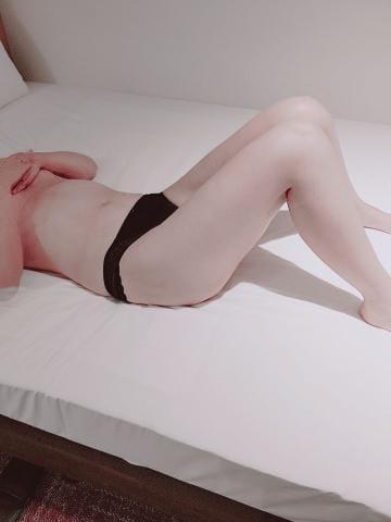 「完璧???」08/05日(水) 07:43   不二子の写メ・風俗動画