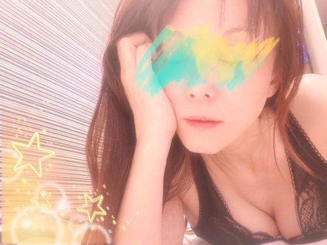「水曜日おはようございます」08/05日(水) 07:52   りつこの写メ・風俗動画