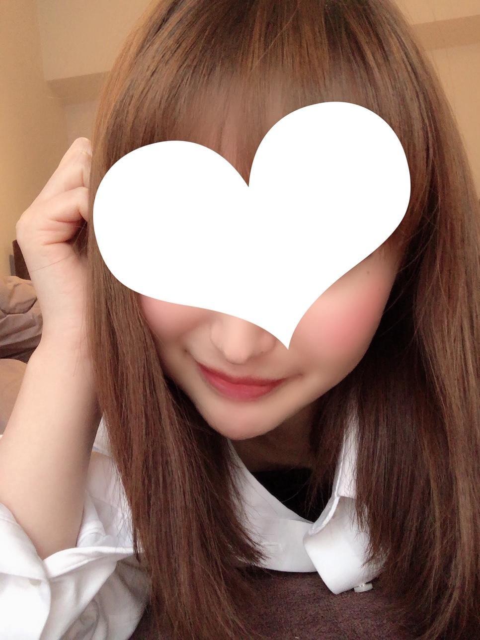 「昨日のお礼❤︎」08/05日(水) 09:19 | のぞみの写メ・風俗動画
