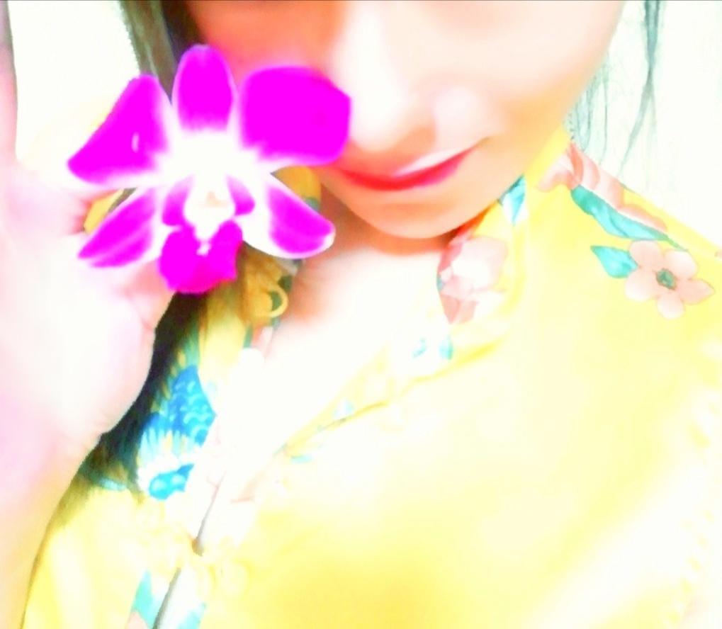 「つきな」08/05(水) 18:38 | つきなの写メ・風俗動画