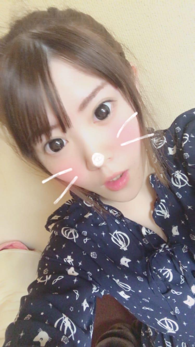 「つばさ♡」10/08(日) 15:14 | ★ツバサ★の写メ・風俗動画