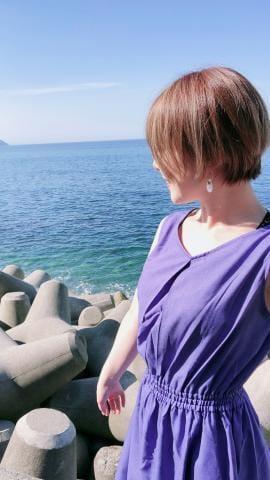 「?GIF?」08/05(水) 20:37 | ゆり奥様の写メ・風俗動画