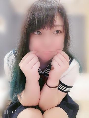 「休日♡」08/05(水) 22:33 | 染谷 七海の写メ・風俗動画