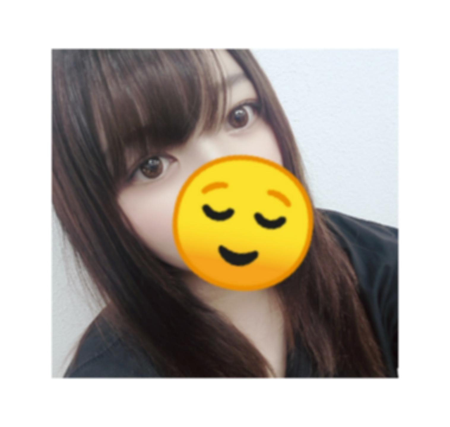 「8月4日のシーラブの60分のお兄さん」08/06(木) 02:49 | きらの写メ・風俗動画
