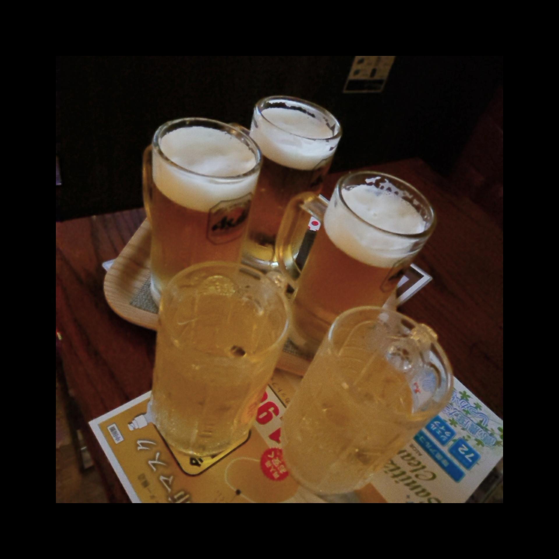 「8月4日の秦野のラブホの110分のお兄さん」08/06(木) 03:11 | きらの写メ・風俗動画