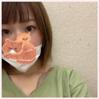 「あきなです?」08/06(木) 15:08   中川あきなの写メ・風俗動画
