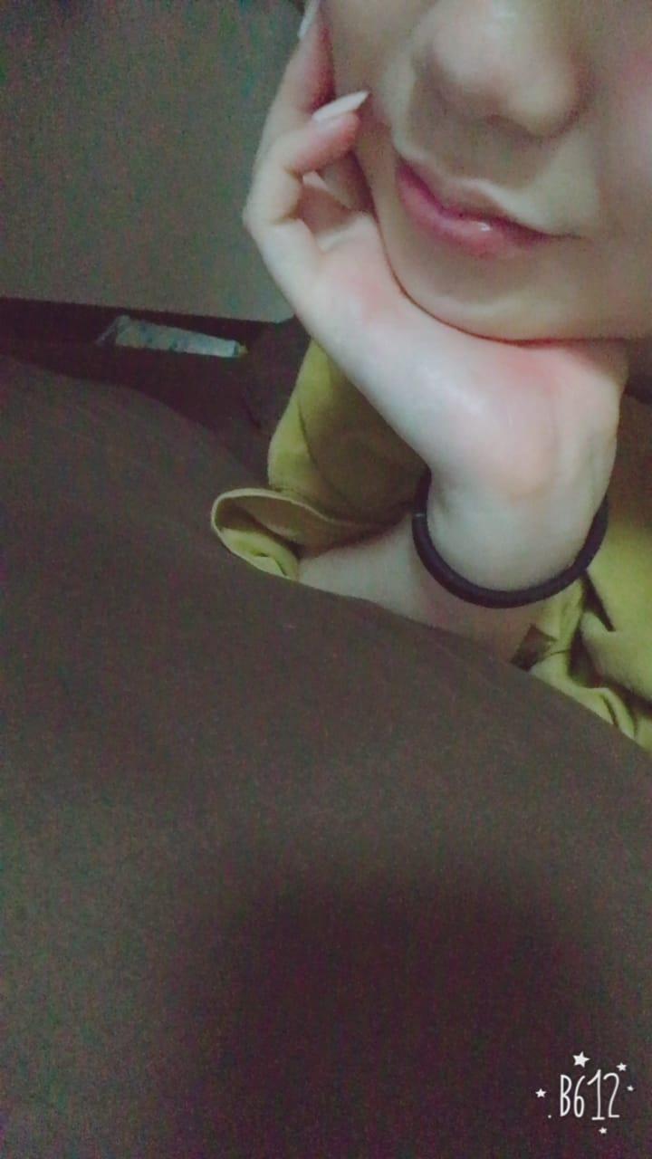 もえ※キュートガール「もえ」10/08(日) 20:55 | もえ※キュートガールの写メ・風俗動画