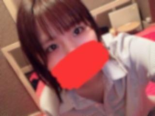 「おやすみ」08/07(金) 00:30   ゆみ『美乳&ショートの街角美女』の写メ・風俗動画