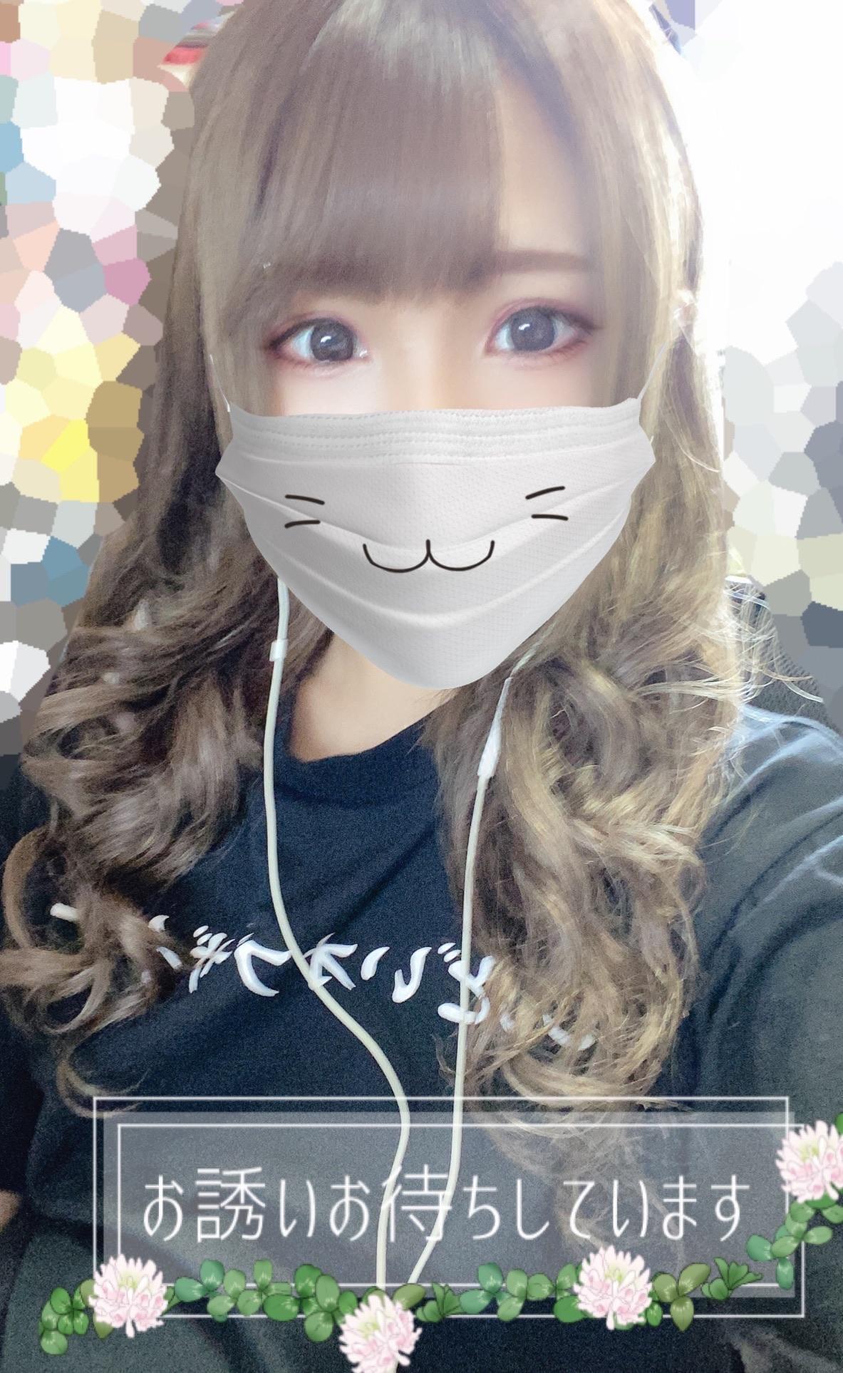「汗だく?」08/07(金) 01:39   あすな☆新星ミニキュンアイドル☆の写メ・風俗動画