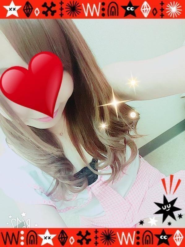 「Hさんありがとう☆」08/07(金) 09:18 | さえこの写メ・風俗動画