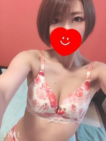 「出勤??♀?」08/07(金) 11:58 | うたの写メ・風俗動画