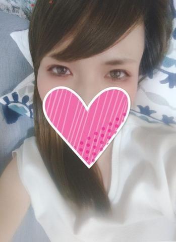 「リラックス?」08/07(金) 19:23 | 愛(あい)の写メ・風俗動画