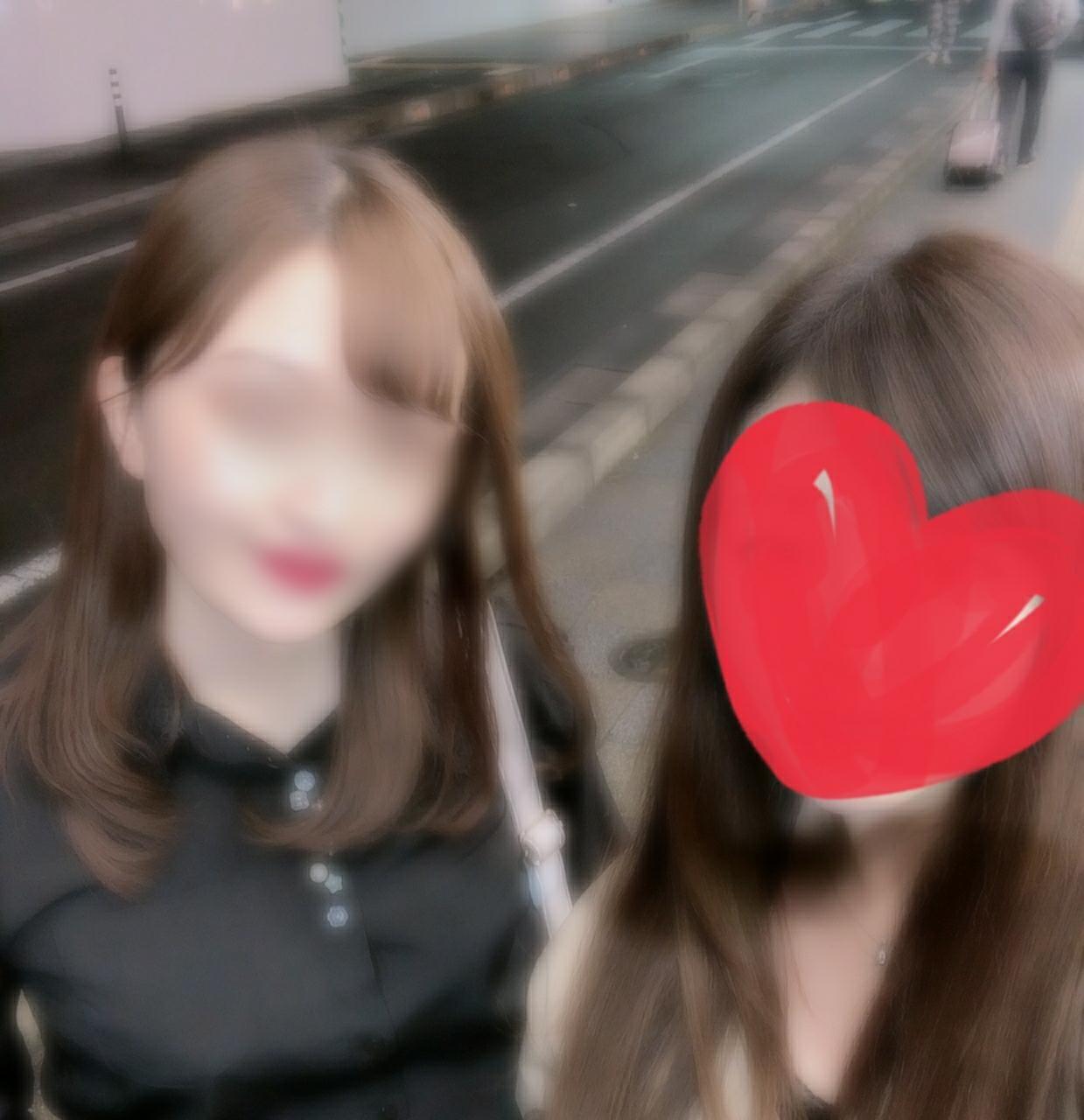「出勤連絡!」08/08日(土) 00:23 | まりんの写メ・風俗動画