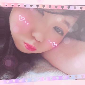 「早番レア出勤♪」08/08日(土) 07:00 | 桜田まゆの写メ・風俗動画