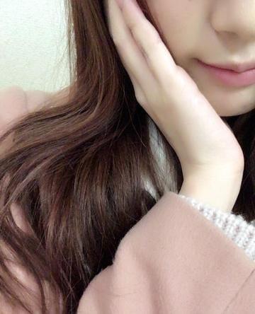 「ふぅ」10/09(月) 14:05 | 鈴蘭リーナの写メ・風俗動画