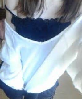 めぐみ「こんにちは♪」10/09(月) 14:05   めぐみの写メ・風俗動画